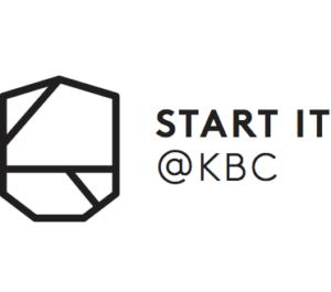 Logo-start-it-at-KBC-300x265