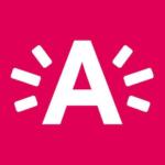Website-home-Antwerpen-150x150