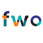 Website-home-FWO-150x150