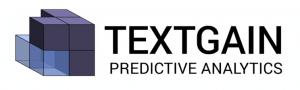 textgain-logo-744x223
