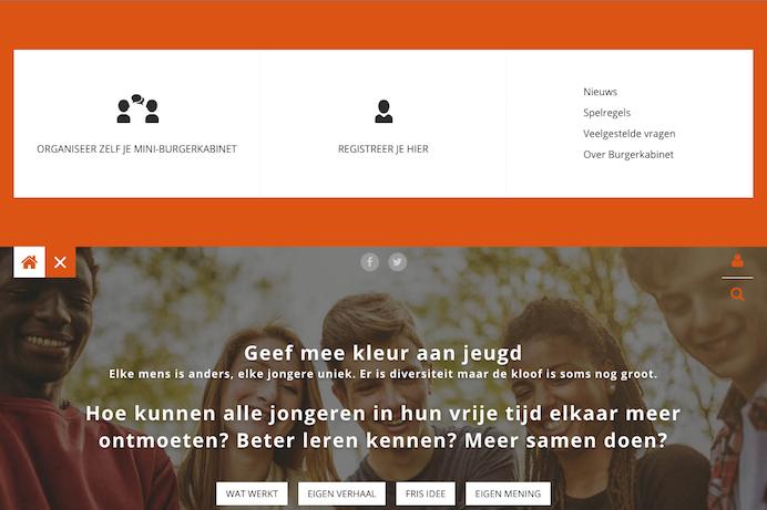 bukab2016-menu-for-web-692×461