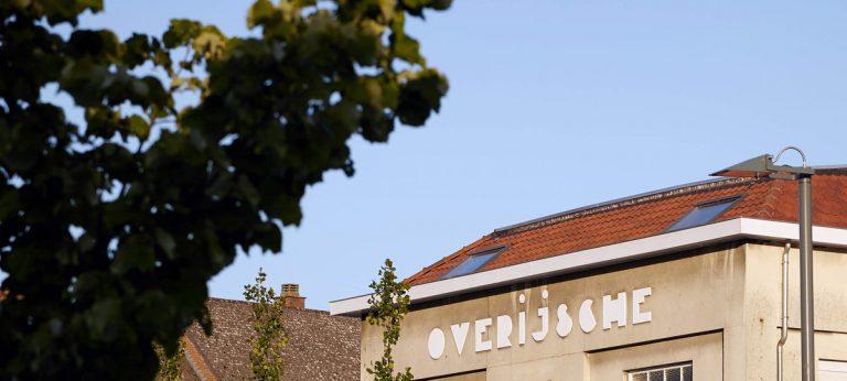 overijse-banner-1200×541