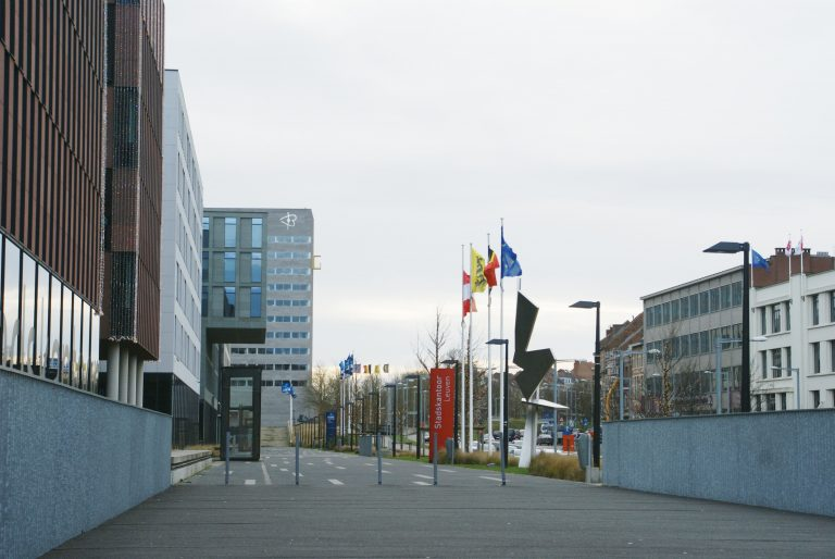 belgium-city-hall-leuven-65571